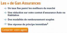 gan assurance auto simulation cr 233 dit auto gan assurances