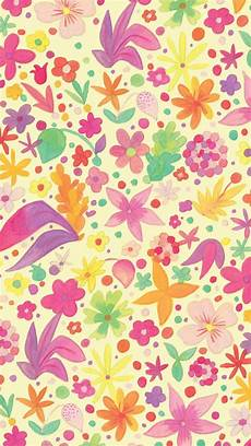 girly iphone wallpaper floral wallpapers floral iphone 6 plus wallpaper