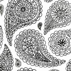 adult coloring book deals adult coloring book everyone loves coloring patterns