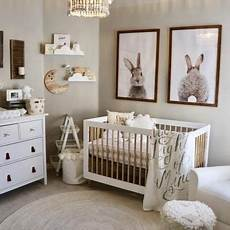 Floral Nurseries Baby Room Neutral Baby Room Themes