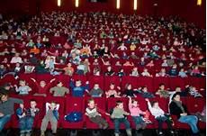 cinemotion kino de kinofotografie mo ment design freelancer mediendesign