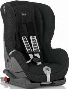 car seat buying guide joanna