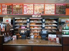 dunkin donuts leipzig vegetarier in deutschland essen und mehr culture post 1