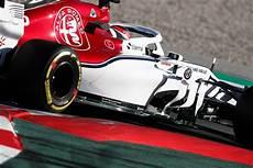 Alfa Romeo F1 Deal Makes Sauber Much More Attractive