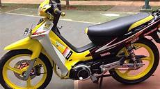 Ss Modif yamaha f1zr modif ss two with racing boy and yypang dejavu