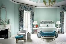 best 25 interior decorating colors 2018 interior