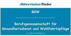 Bg Gesundheitsdienst Und Wohlfahrtspflege Bgw Definicji Udostępni F 252 R Gesundheitsdienst Und Wohlfahrtspflege Berufsgenossenschaft F 252 R