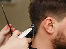 how to haircut with clippers cutting lengths for clippers that refer to clipper settings and guard attachments