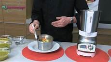soup co blender chauffant moulinex