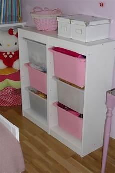 comment organiser et ranger une chambre d enfant mon