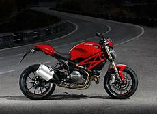 2012 ducati 1100 evo review motorcycles
