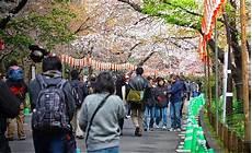 Tentang Penduduk Jepang Sejarah Negara