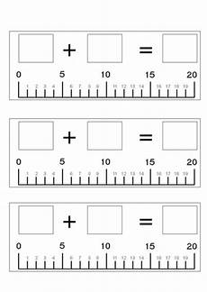 maths addition worksheet with number line year 1 by gemvictoria teaching resources tes