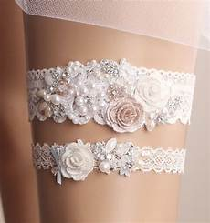 Garter Set Wedding