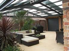 Ideen Für Terrassen - 1001 ideen f 252 r terrassengestaltung modern luxuri 246 s und