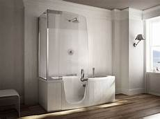 doccia e vasca salvaspazio la vasca con doccia cose di casa