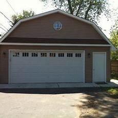 Garage Doors George by George S Garages Doors 54 Photos 21 Reviews Garage