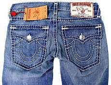 new true religion s premium denim ricky t