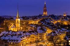 Bilder Bädern - finally it looks like winter explored 19jan2016 and