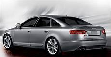 auto manual repair 2009 audi s6 parental controls audi s6 2011 cartype