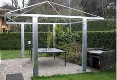 tettoia plexiglass casa immobiliare accessori tettoie plexiglass