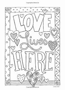 Coloring To Calm Volume One The Coloring Cafe To Go Volume One