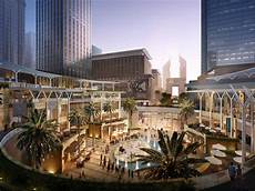 information on business insider singapore here are the renderings for the dubai international