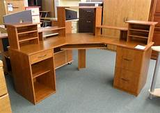 home office furniture atlanta used office furniture atlanta gainesville ga office pro