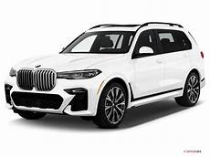 2020 bmw x7 suv 2020 bmw x7 prices reviews and pictures u s news