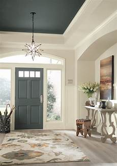 what color to paint ceiling dramatic paint inspiration sherwin williams nouveau