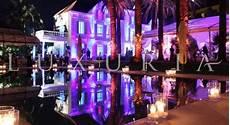 agence evenementiel luxe