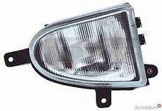 halogen le halogen le h1 vw sharan 7m ford galaxy 03 1995 04