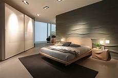 camere da letto particolari camere moderne nardini arredamenti mobilificio viterbo