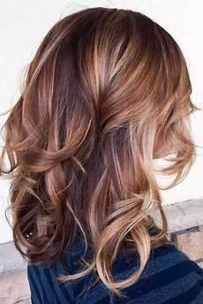 Couleur De Cheveux Femme 2018