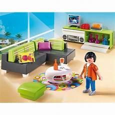 goedkoop playmobil woonkamer 5584 kopen bij