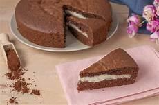bigne crema e cioccolato fatto in casa da benedetta torta versata al cioccolato e cocco fatto in casa da benedetta rossi ricetta nel 2020