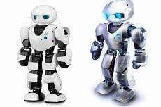 Robot Kumpulan Gambar