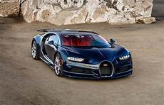 Who Is Chiron by News Bugatti Considering More Powerful Chiron Hybrid