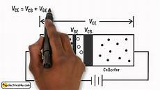 how does a transistor work a simple explanation youtube