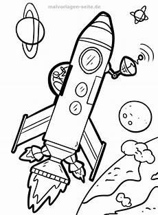 Malvorlagen Rakete Weltraum Malvorlage Rakete Ausmalbilder Malvorlagen Und Ausmalen