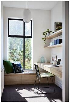 beautiful home office furniture 45 beautiful home office ideas for small spaces 44 with