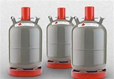 gasflasche 11 kg f 252 llung preis obi kleinster mobiler