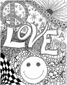 Mandala Engel Malvorlagen 315 Kostenlos Engel Bilder Zum Ausdrucken Mandala Mit