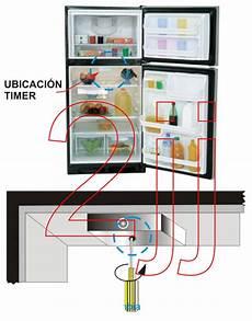 solucionado refrigerador whirlpool wrt18tkx no enfria abajo yoreparo