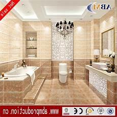 bathroom wall tiles price in srilanka bathroom wall tiles price from bathroom tiles design and price