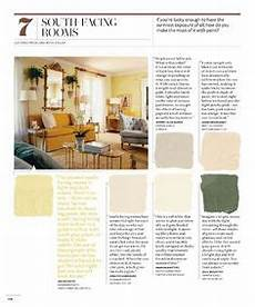 paint colors for facing room south facing for southern hemisphere paint colors 2 in