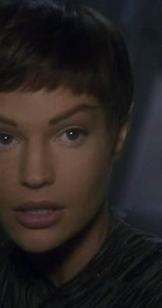 Trek Schauspieler - quot trek enterprise quot flight tv episode 2003