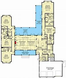 poltergeist house floor plan poltergeist house floor plan floor plans concept ideas
