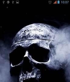 Merokok Keren Wallpaper Orang Merokok Rahman Gambar