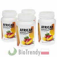 Image result for site:https://www.biotrendy.pl/produkt/african-mango-900-tabletki-na-odchudzanie/